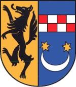 Wappen der Gemeinde Rippershausen