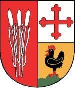 Wappen der Gemeinde Rohr