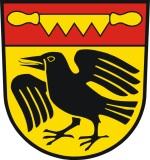 Wappen der Gemeinde Viernau